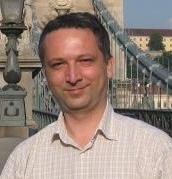 Др Јован Ајдуковић, проф.